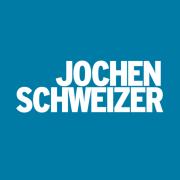 Partner: Jochen Schweizer