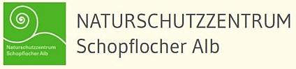 Naturschutzzentrum Schopflocher Alb kooperations Partner wanatu.de