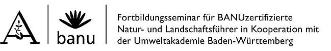 banu zertifizierter Natur- und Landschaftsführer Oliver Mirkes wanatu.de