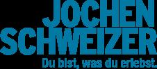 Jochen Schweizer offizieller Partner wanatu.de