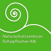 Partner: Naturschutzzentrum Schopflocher Alb