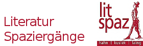 Literaturspaziergänge Hahn Kusiek Laing - litspaz.de kooperations Partner wanatu.de