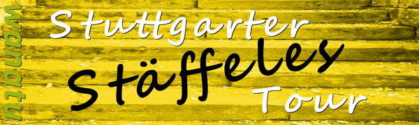 logo_staeffelestour-stuttgart